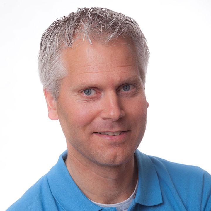 Martijn van Zadelhoff