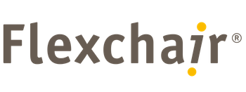 Logo flexchair