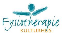 Logo Fysiotherapie Zadelhoff